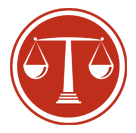 Bowz Law logo